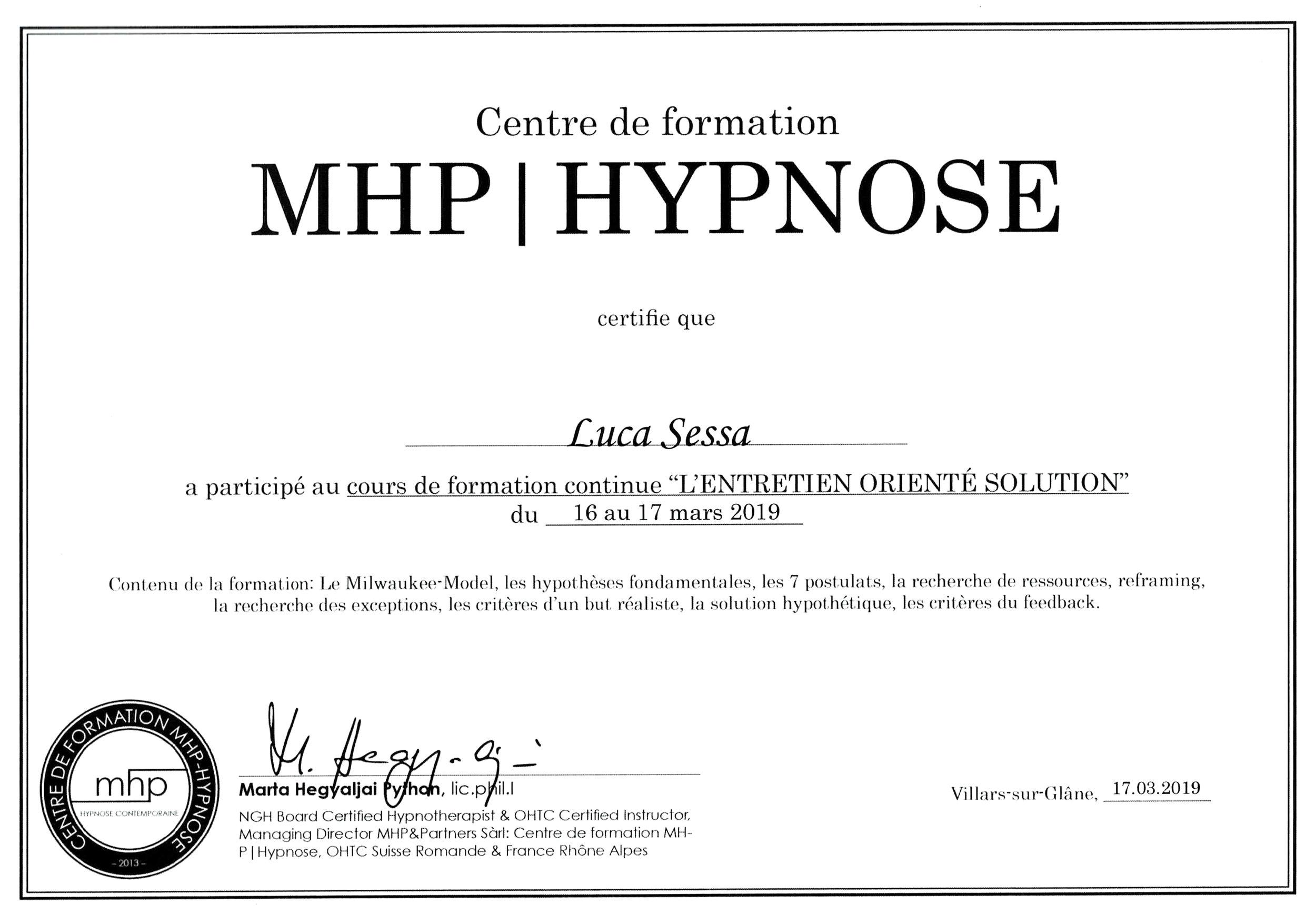Luca_Sessa-Formation-continue_hypnose.jpg