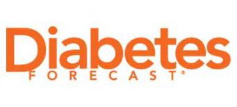 Logo-PR350x350_The_Best_Diabetes_Blogs_of_the_Year-diabetes_forecast.jpg