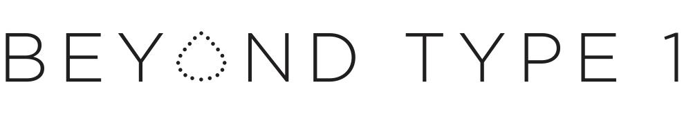 Logo-PRBT1-Text.jpg