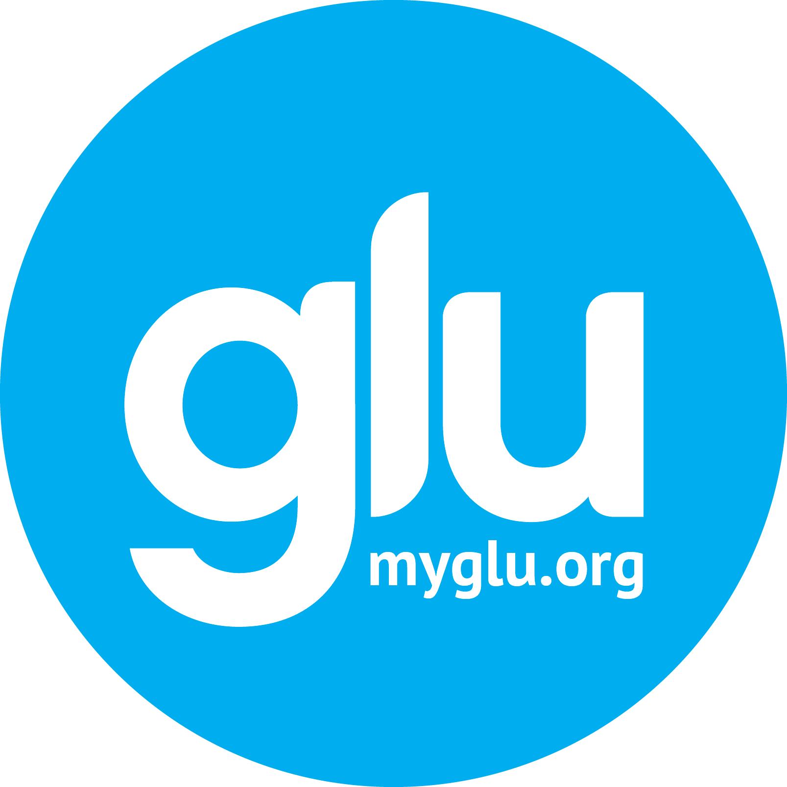 Logo-PRGlu-logo-with-myglu-url.png