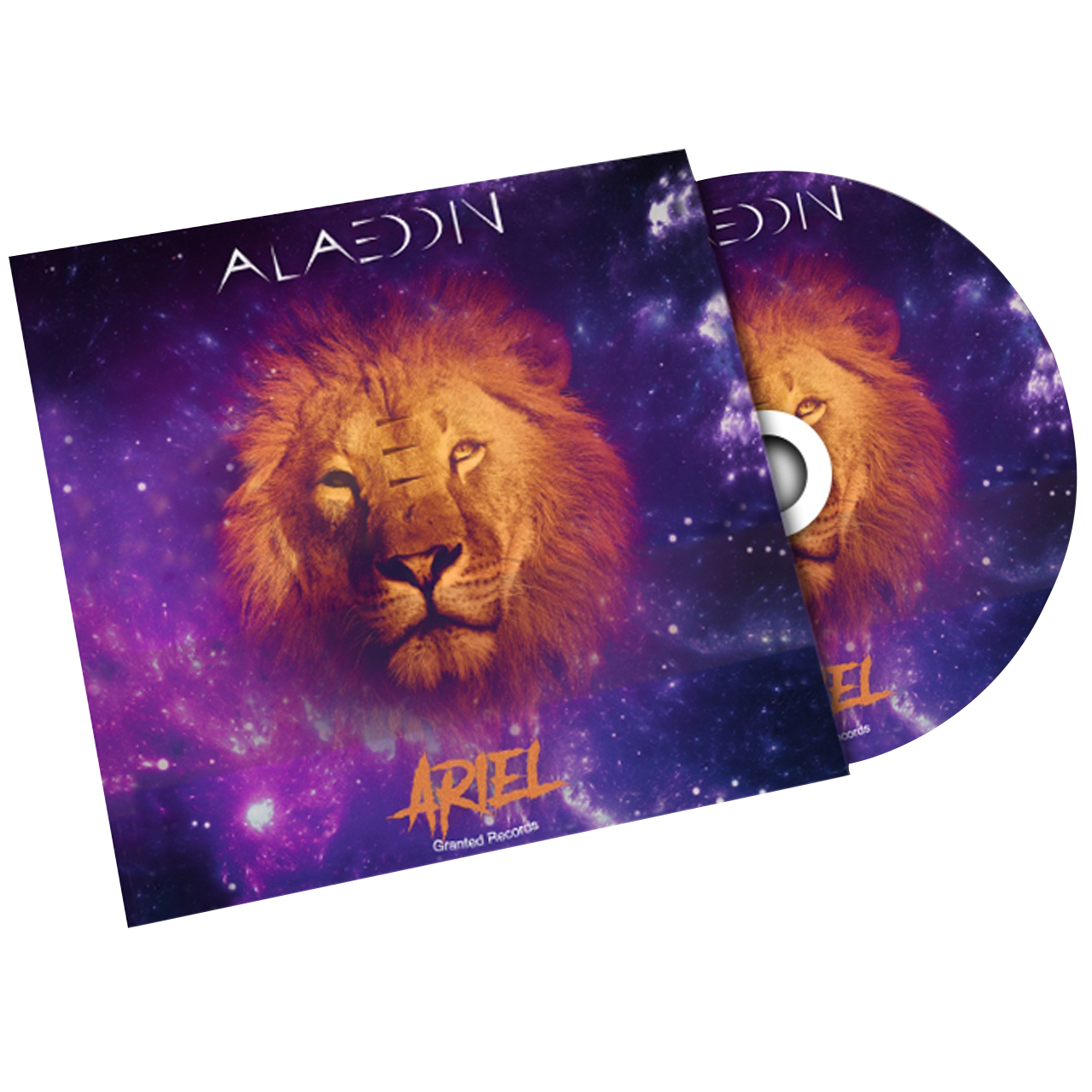 CD Cover Lion 2.png