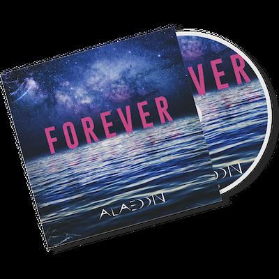 Forever CD Mock Angled 400.png