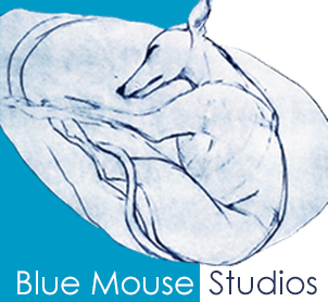Blue-Mouse-Logo-for-FB.jpg