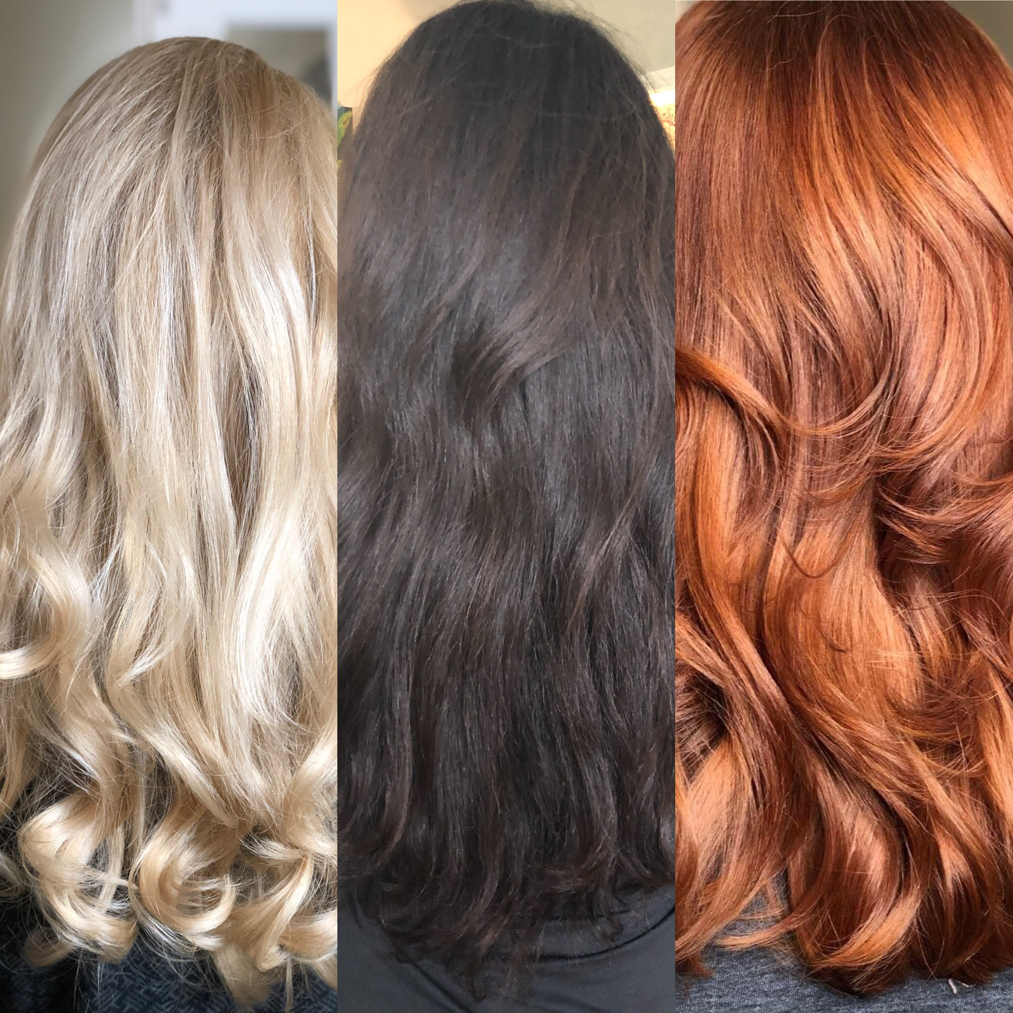Hair color specialis in Nashville Tn.