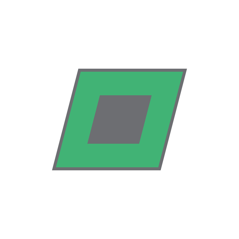 CatalystCoatedMembranes.jpg