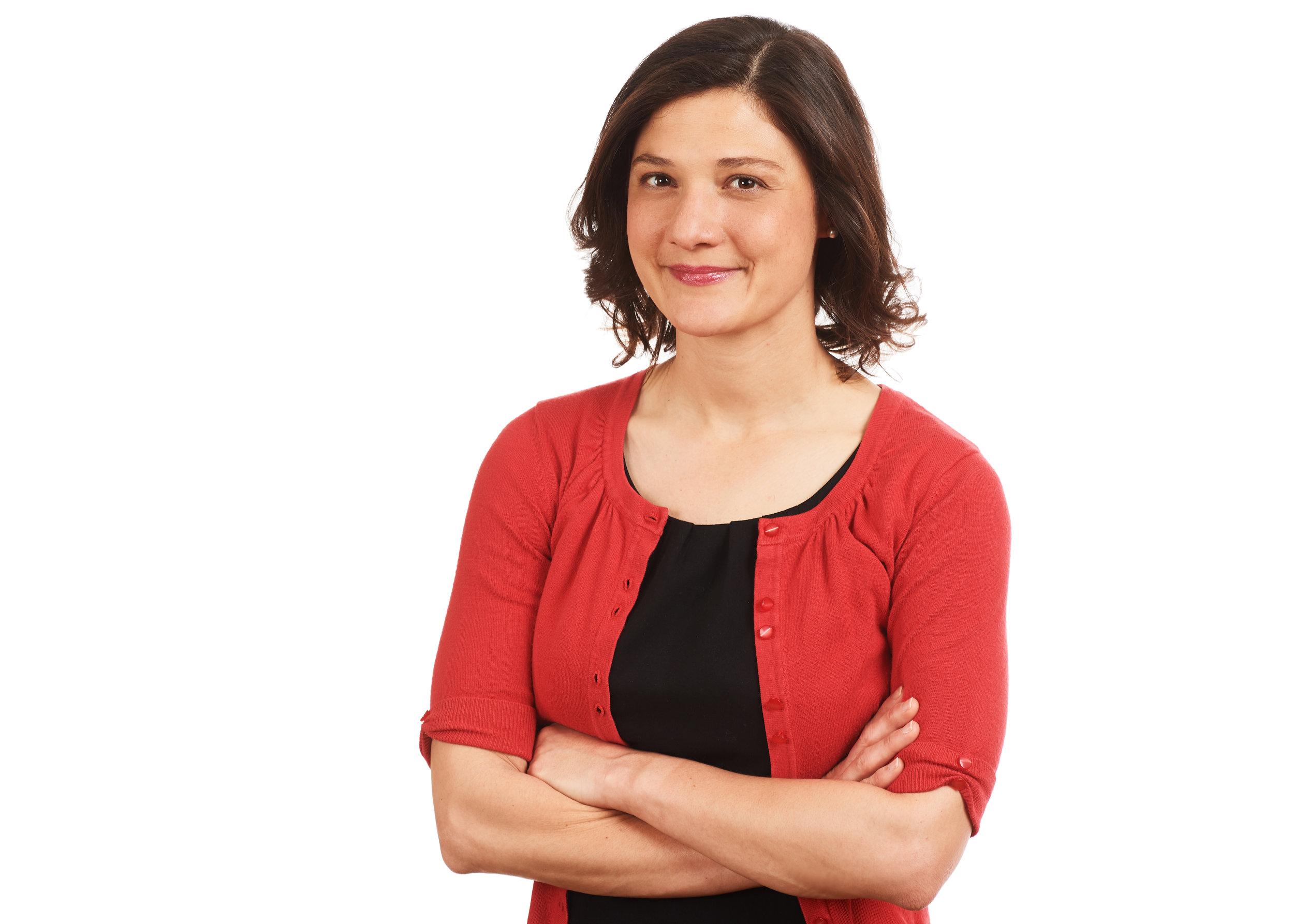 KRISTINA M. HUGAR, PhD