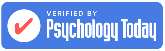 psychologytodayicon.png