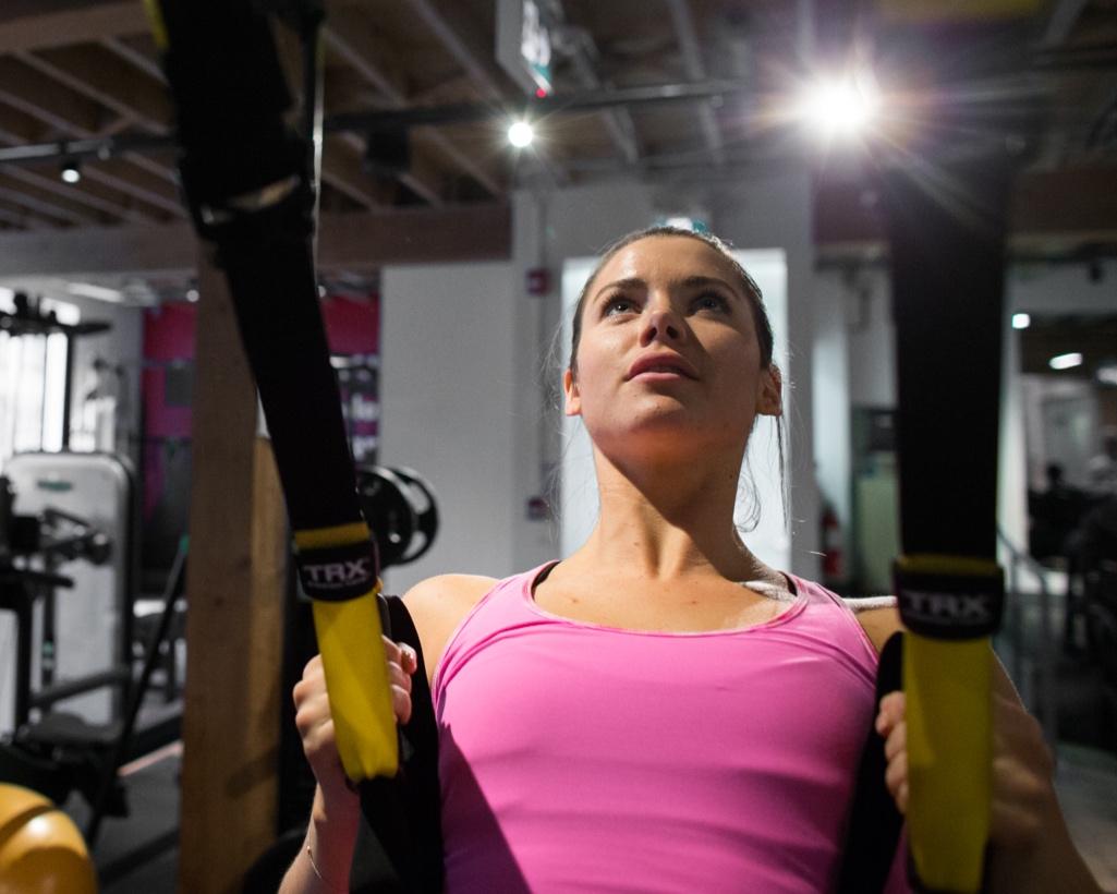 gym-toronto-trx-strength-training.JPG
