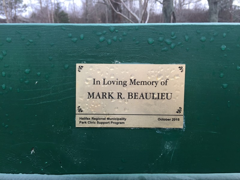 In Memoriam Bessette Tree.JPG