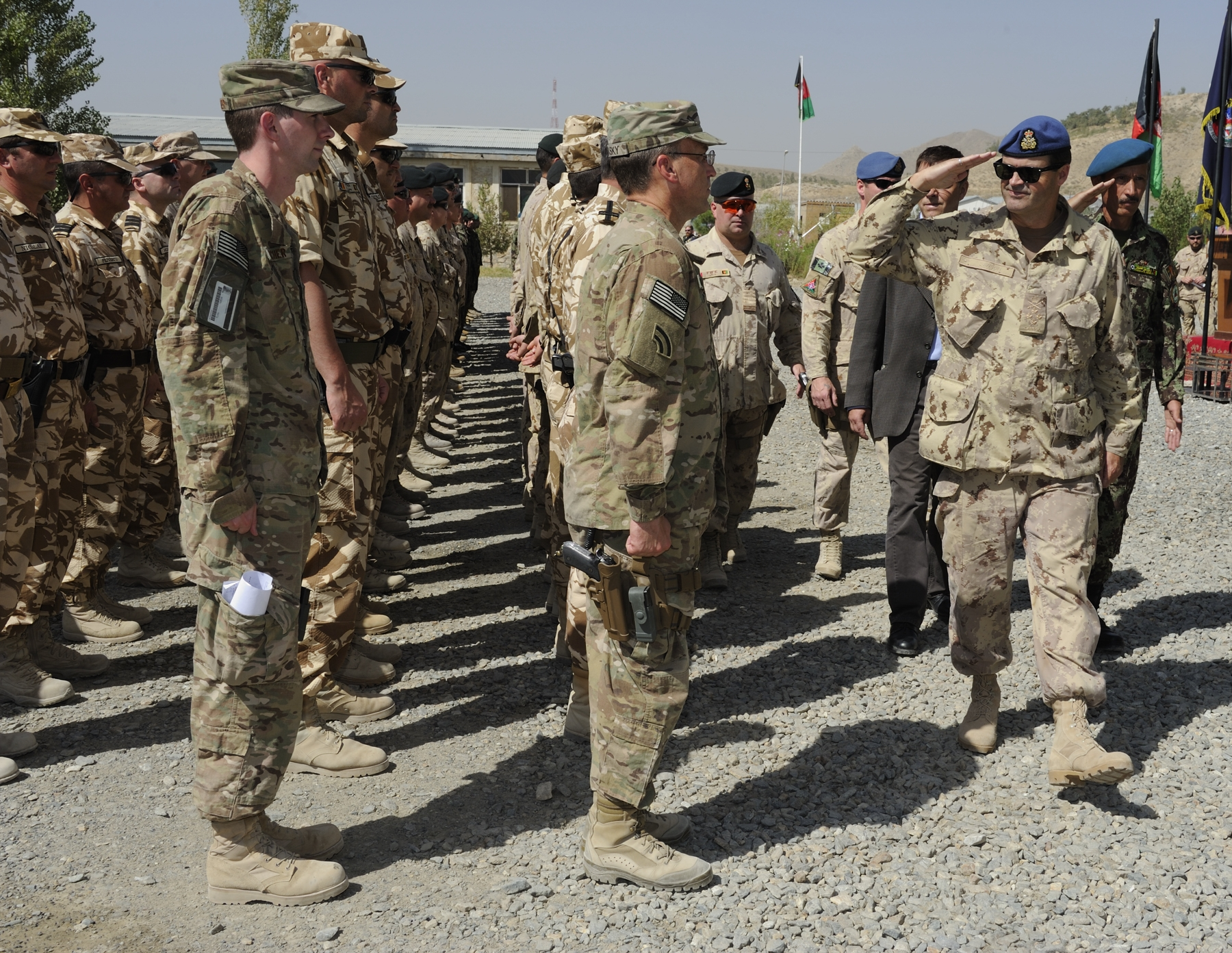 Lawson Afghanistan AT2013-0226-25.jpg