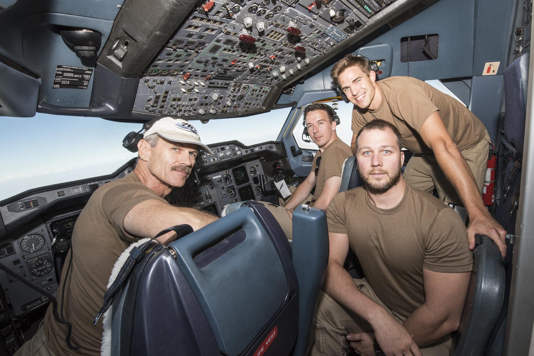 JD's Crew Op IMpact Aug 15.jpg