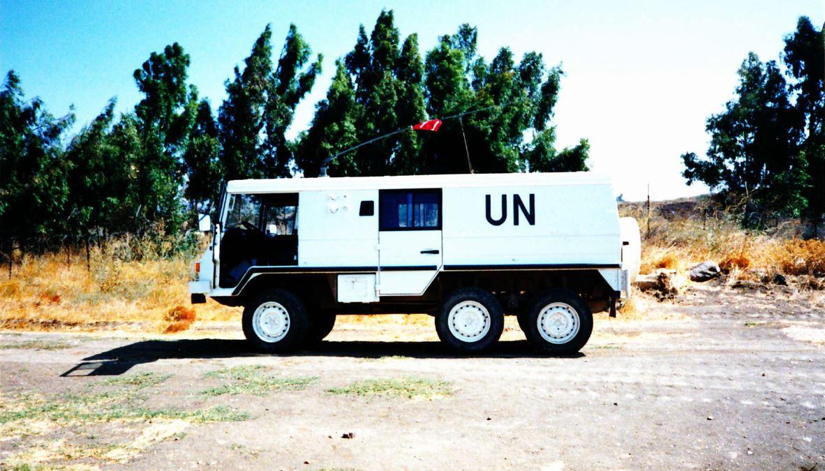 Op Danaca UN Vehicle.JPG