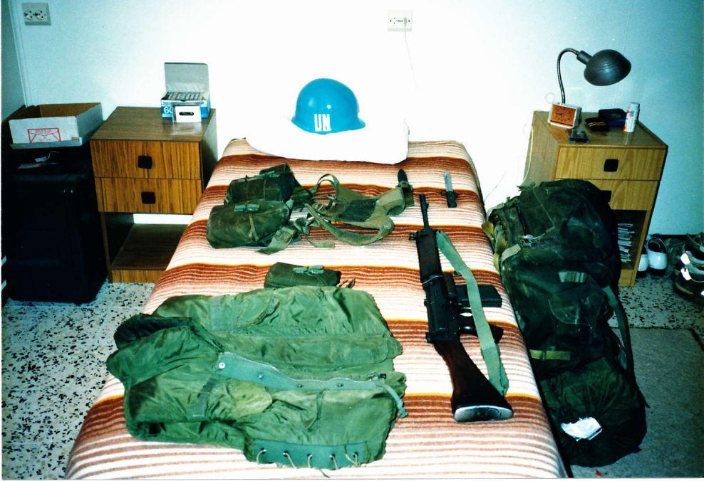 Op Danaca Operation Gear.JPG