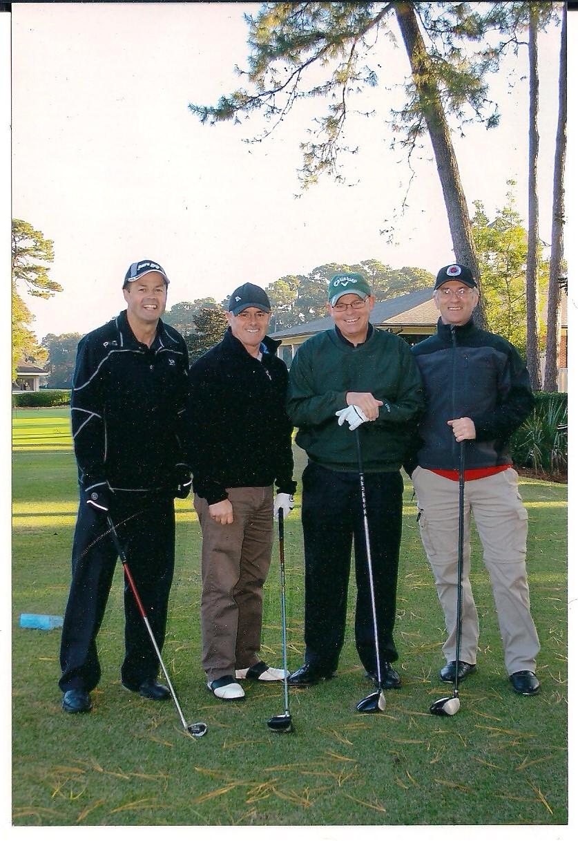 Golf3 Nov 14.jpg