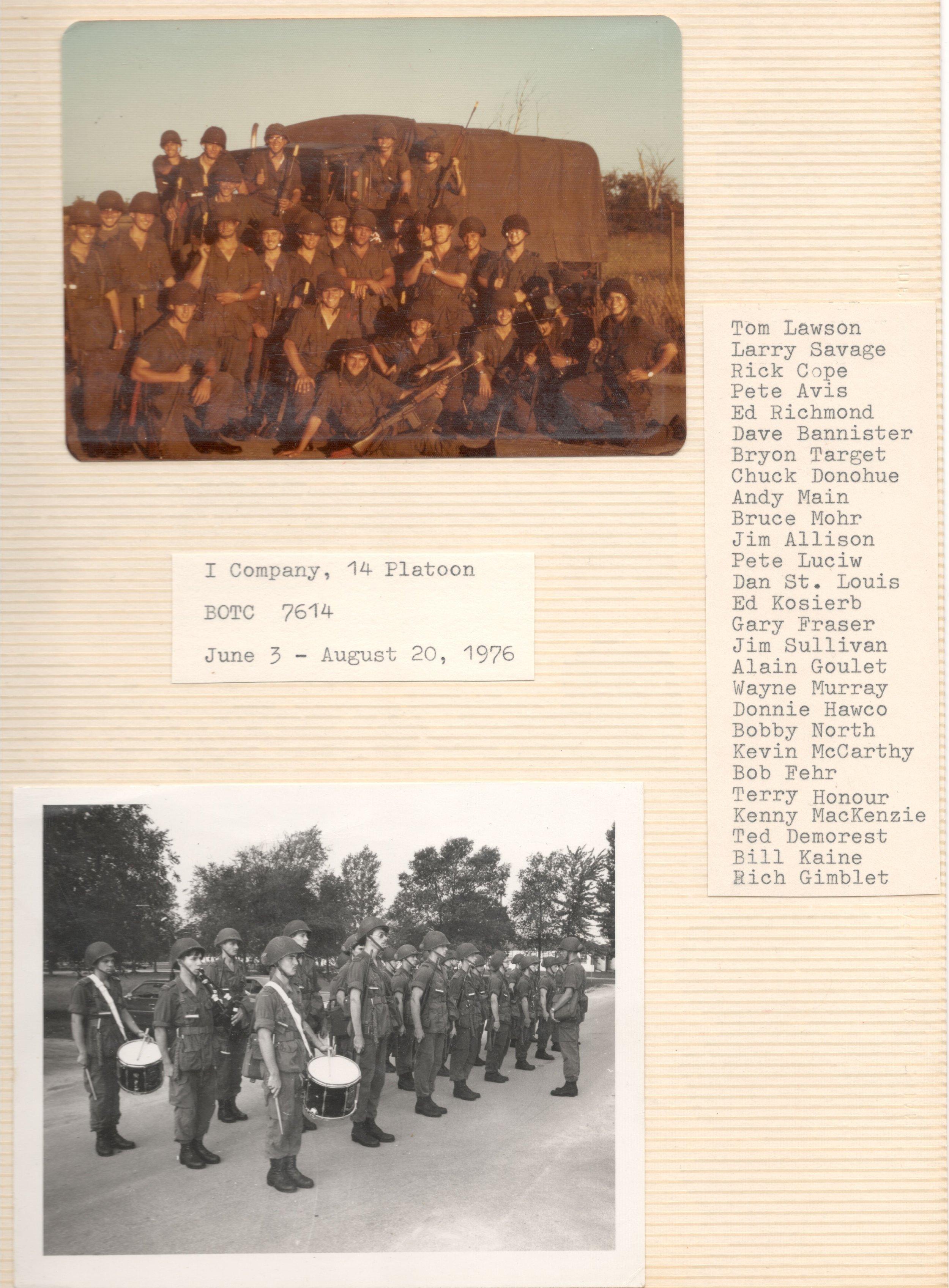 BOTC Borden Summer 76-1 .jpg