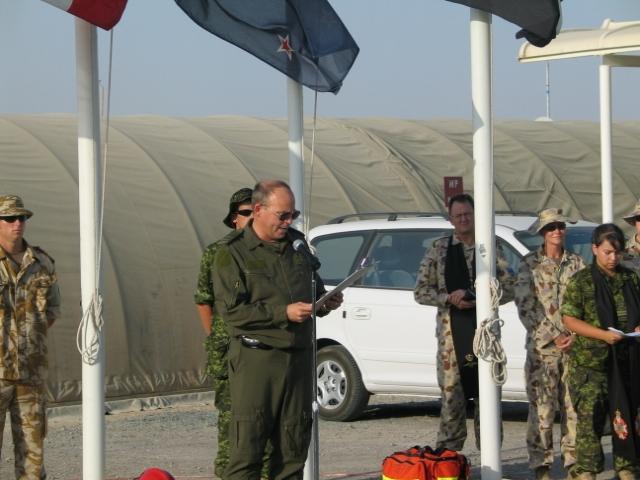 911 Ceremony Camp Mirage 2003.JPG