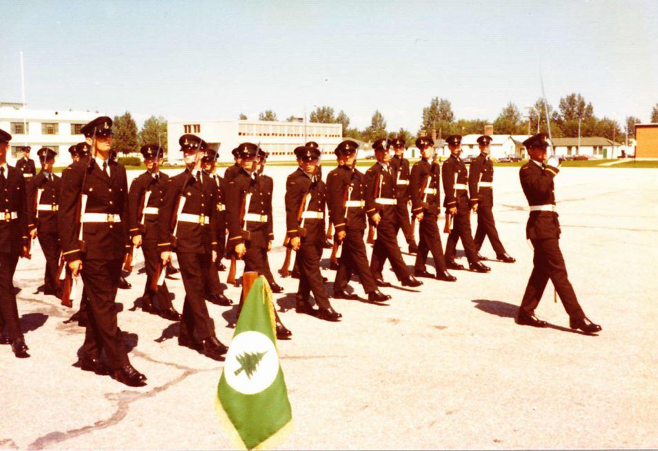 BOTC March Past DEUs.JPG