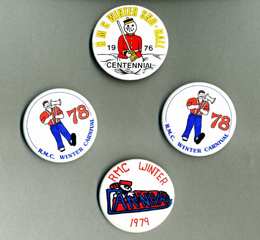 RMC WInter Carnival Buttons.JPG
