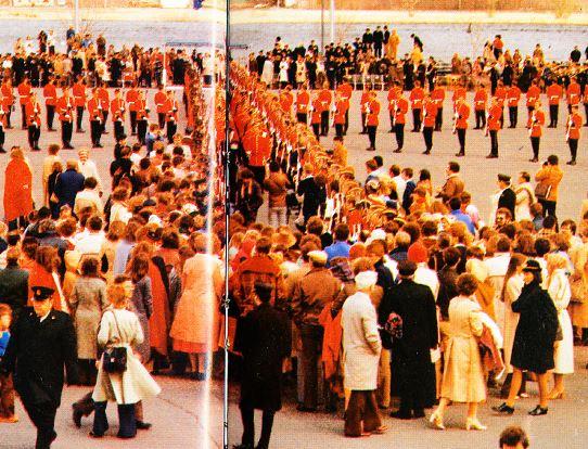 CMR Promotion 1979 3.JPG