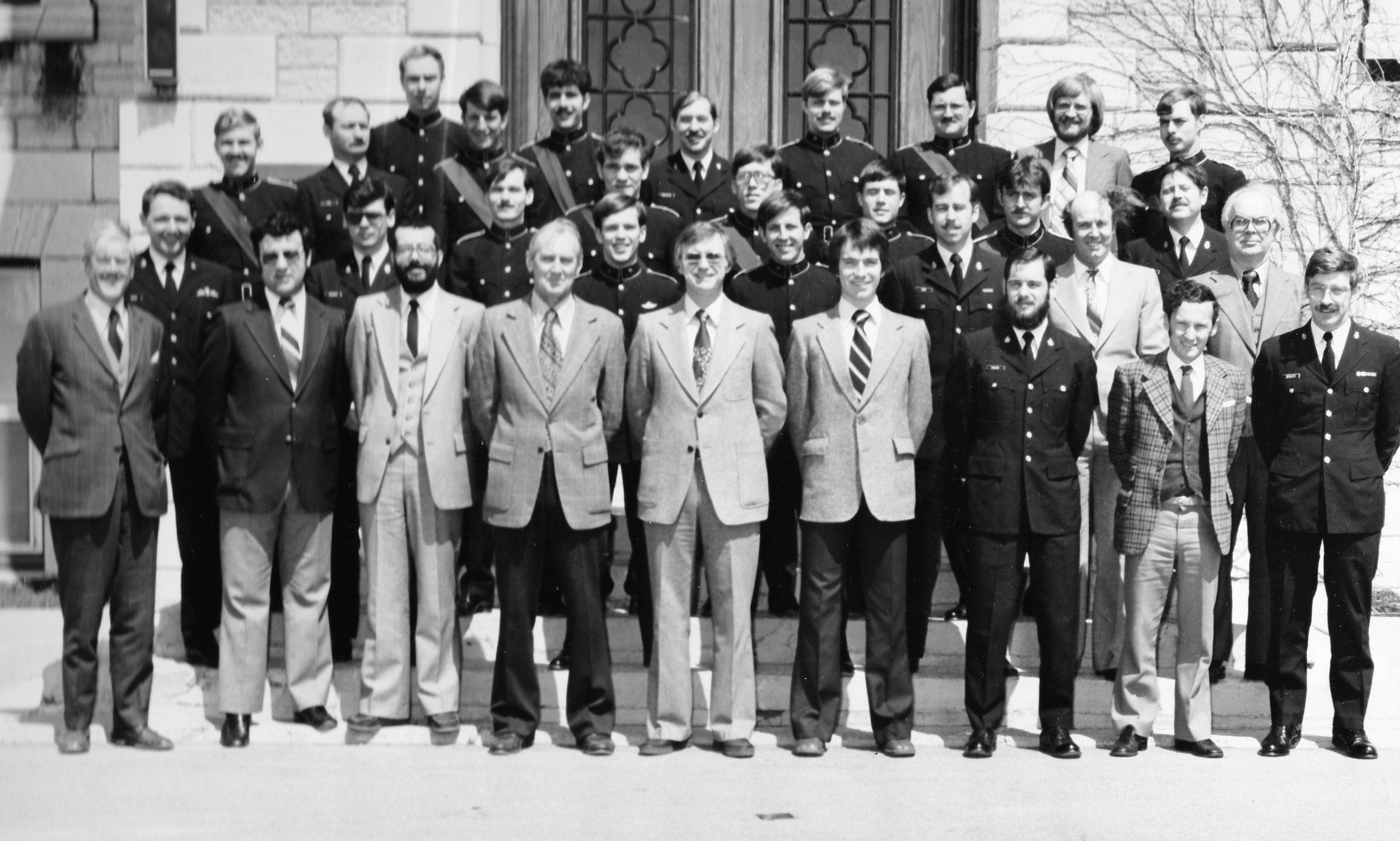 Civil Class of '79.jpg