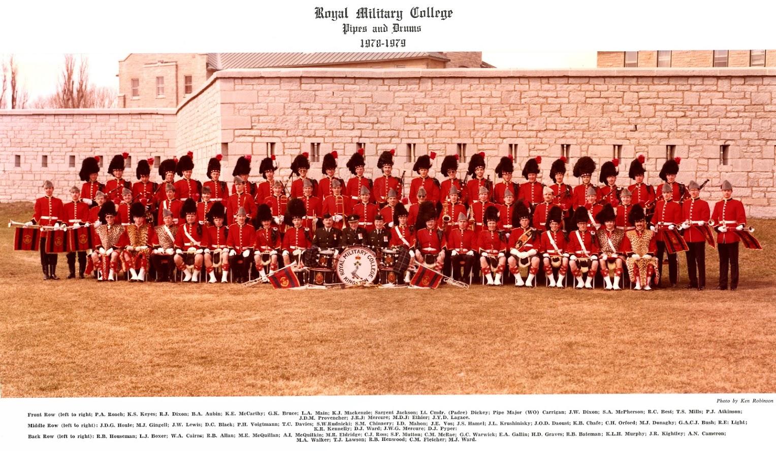 Band78-79-1.jpg