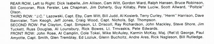 RMC Sports Football 7576 Team Names.JPG