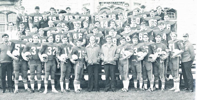 1978/79 team