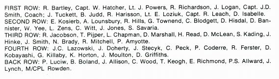 RMC Sports Football 7677 Team Names.JPG