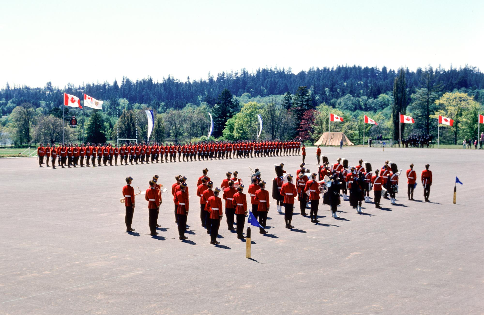 Military College010.jpg