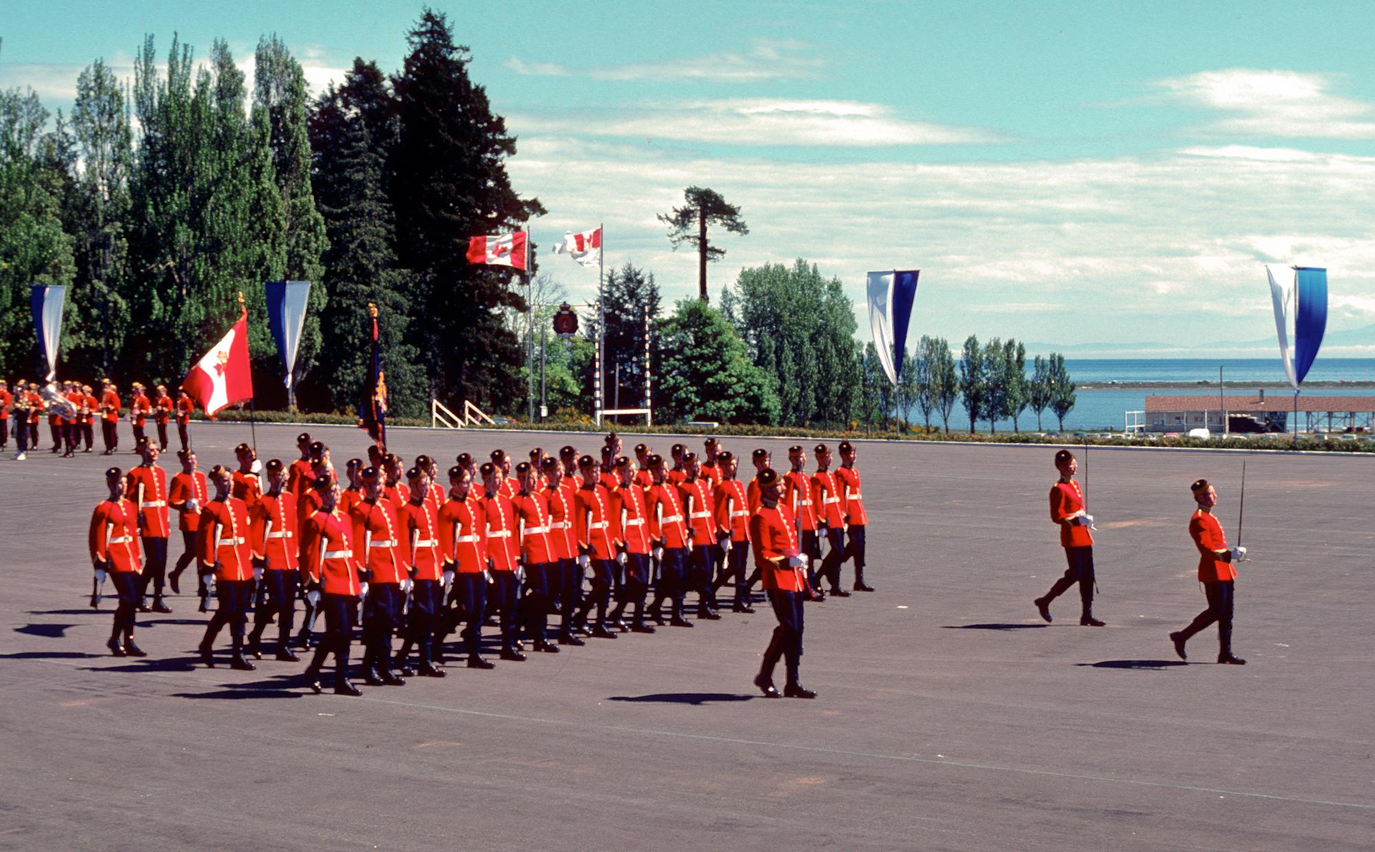 Military College013.jpg