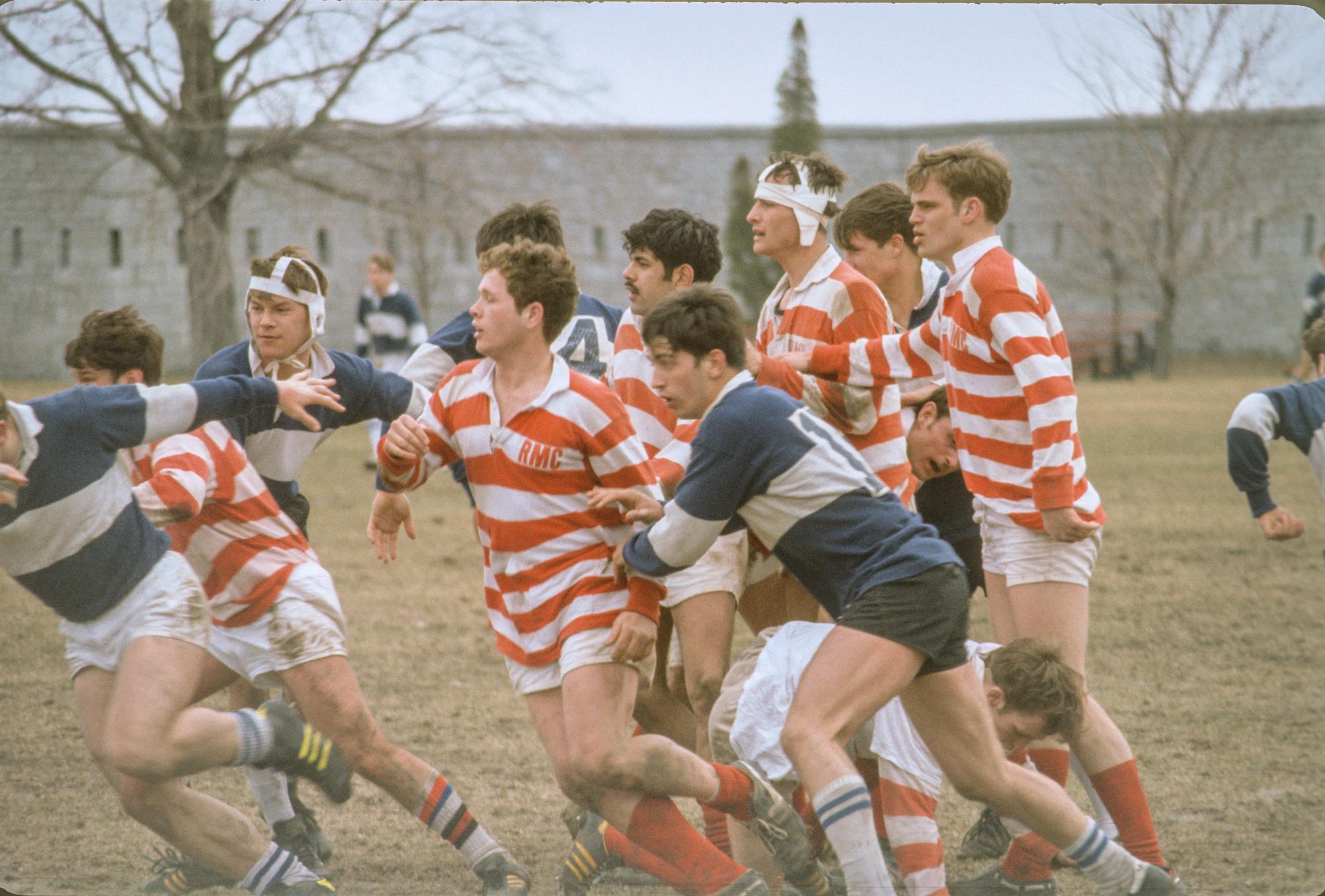 TDV 114 RMC RRMC Rugby.jpg