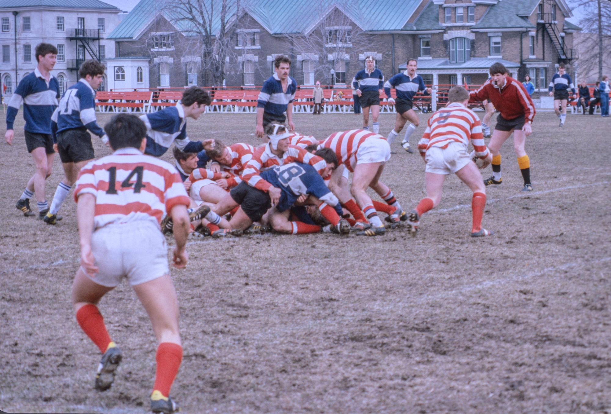 TDV 116 RMC RRMC Rugby.jpg