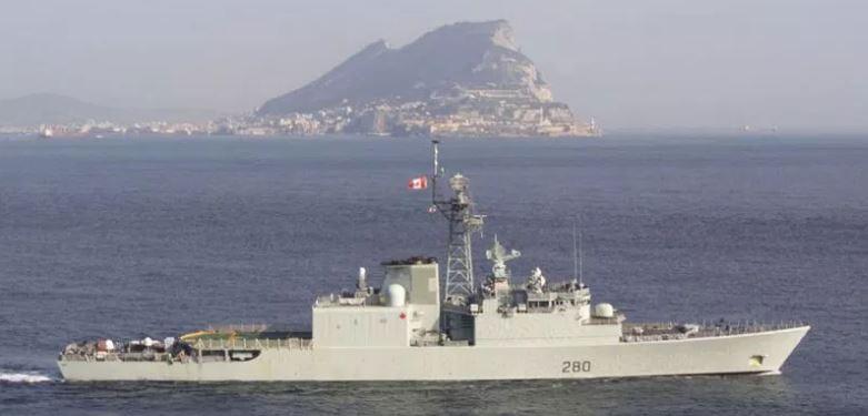 CTF 150 HMCS Iroquois.JPG