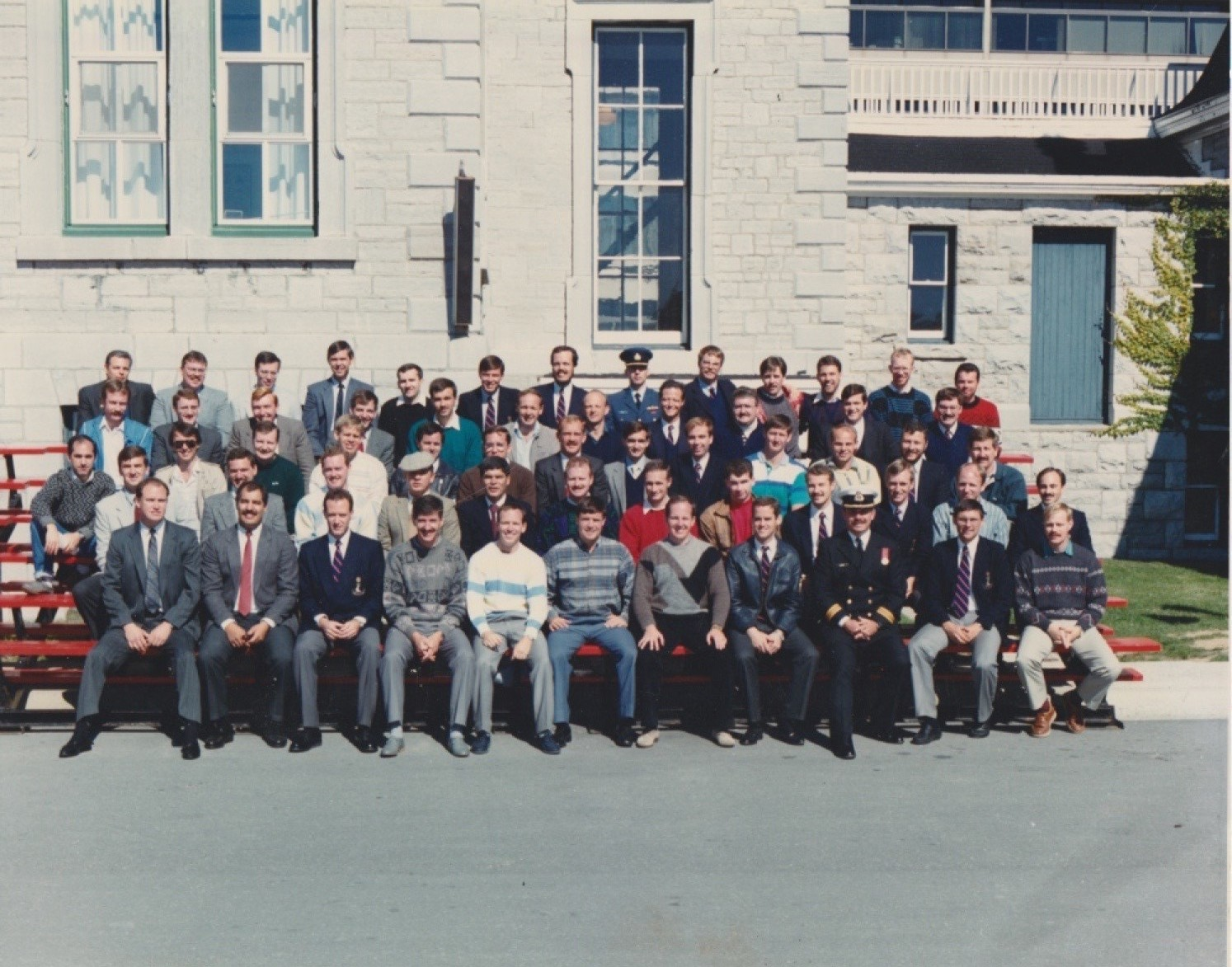 10th 1989 Group Photo2.jpg