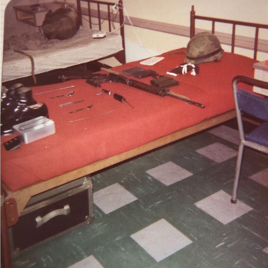 RMC Summer Training BOTC Room Inspection.JPG
