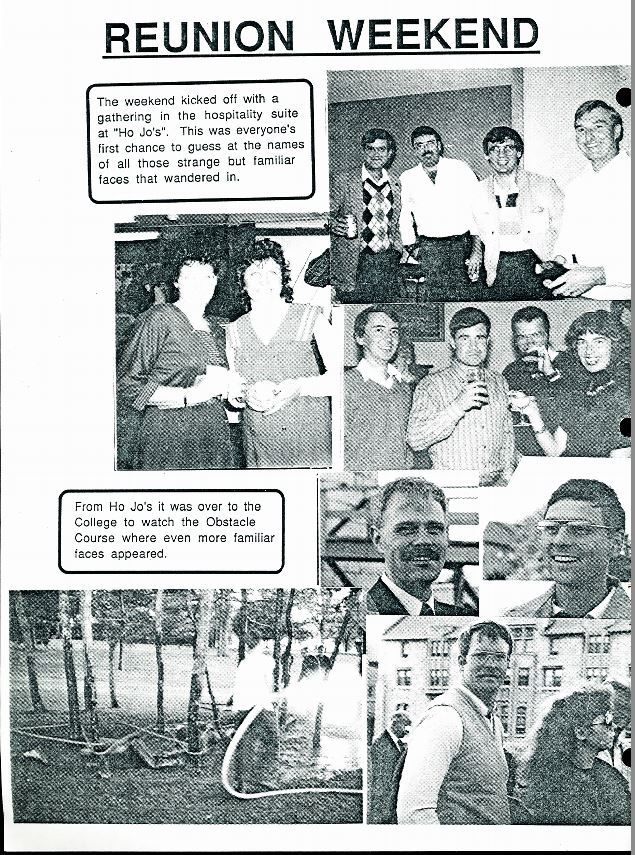 10th 1989 Yearbook Page 2.JPG