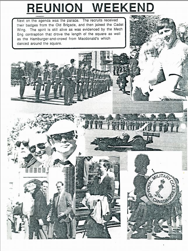 10th 1989 Yearbook Page 4.JPG