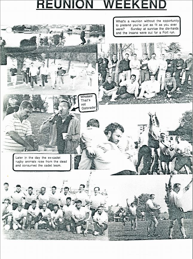 10th 1989 Yearbook Page 5.JPG