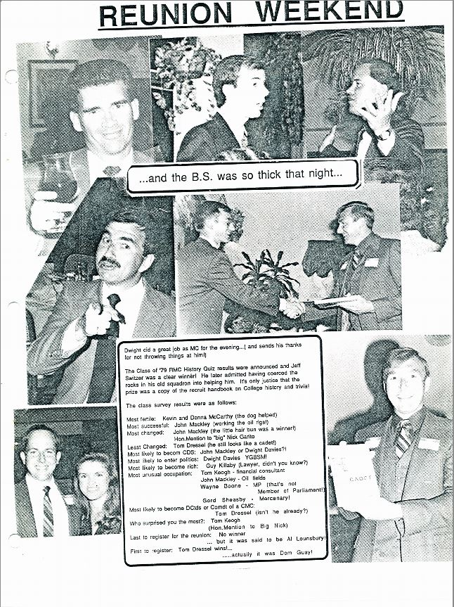 10th 1989 Yearbook Page 7.JPG