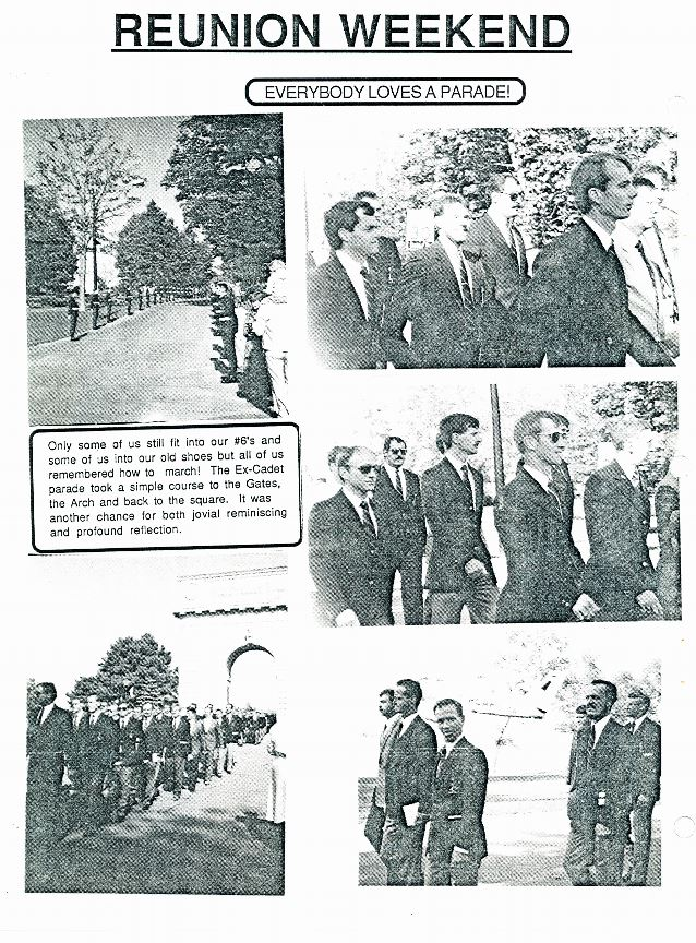 10th 1989 Yearbook Page 8.JPG