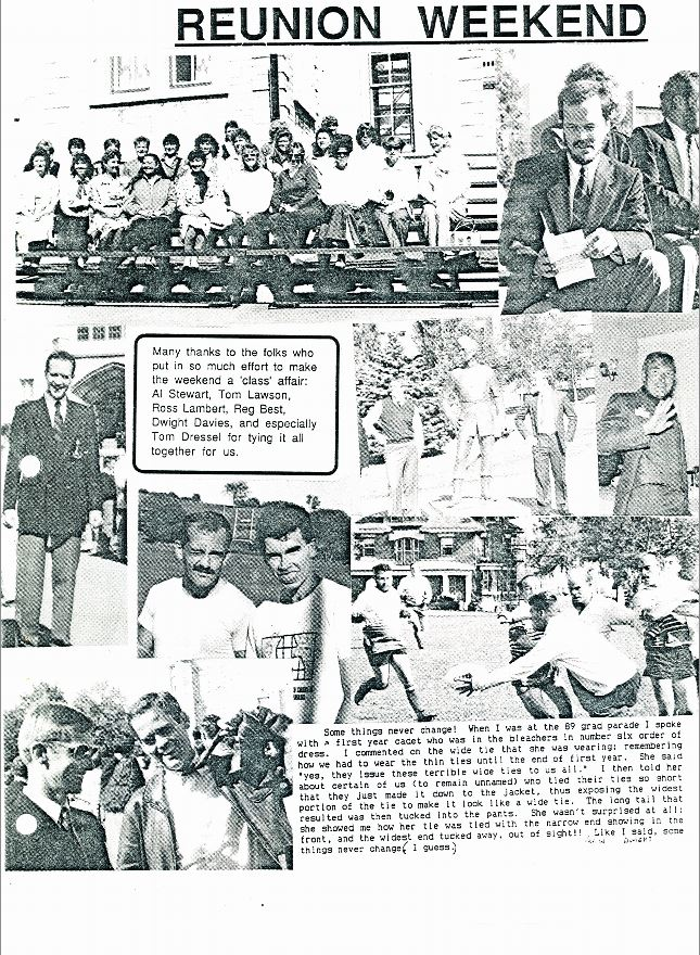 10th 1989 Yearbook Page 9.JPG
