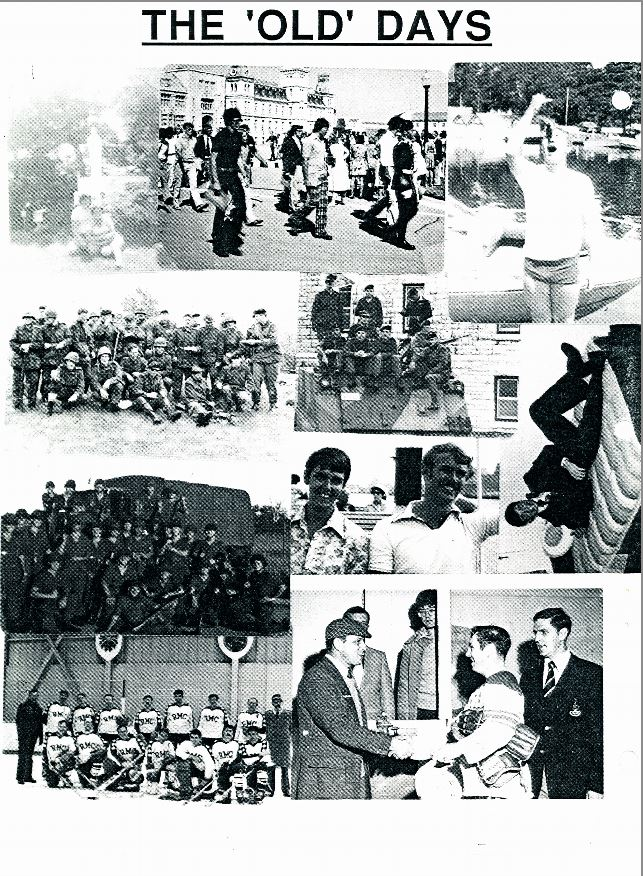 10th 1989 Yearbook Old Days Page 3.JPG