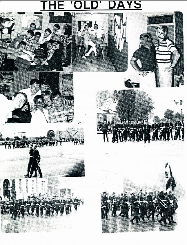 10th 1989 Yearbook Old Days Page 4.JPG