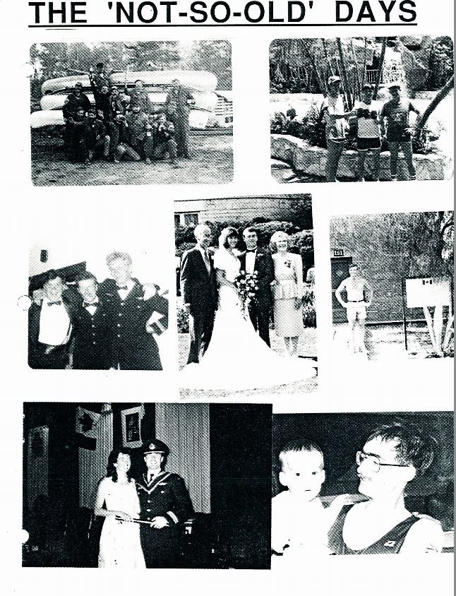 10th 1989 Yearbook Old Days Page 6.JPG