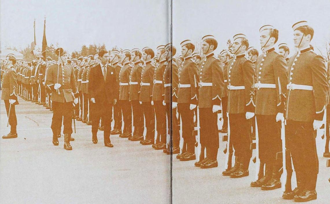 RRMC+Honour+Guard+Prince+Charles.jpg