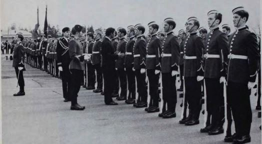 RRMC+Honour+Guard+HRH+Prince+Charles.jpg