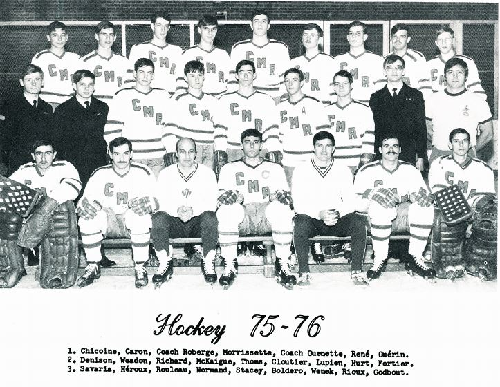 In Memoriam Cloutier CMR Hockey 7576.JPG