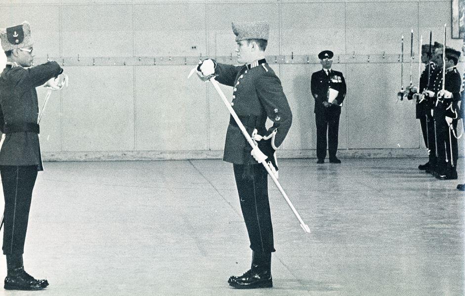 Natynczyk CMR Sword Drill.JPG