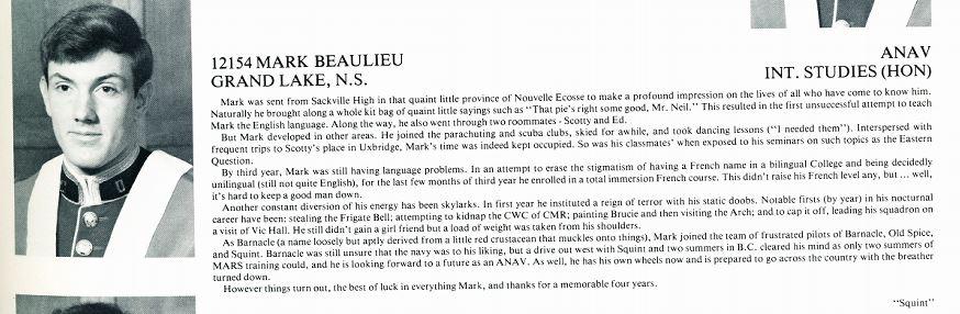 In Memoriam Beaulieu RMC Grad Write-Up.JPG