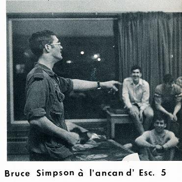 In Memoriam Simpson CMR Esc 5.JPG